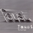 Faust_Tapes_thumb