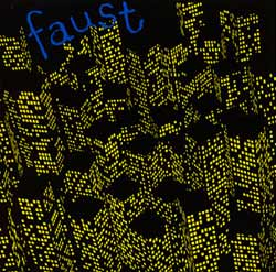 faust-1.71.minutes