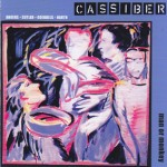 cassiber-man or monkey
